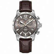 Часы наручные Certina C034.654.16.087.01