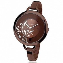 Часы наручные Pierre Lannier 152E848