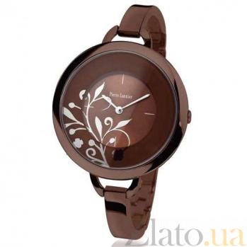 Часы наручные Pierre Lannier 152E848 000082872