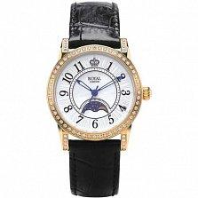 Часы наручные Royal London 21302-03