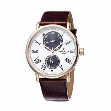 Часы наручные Daniel Klein DK11851-4