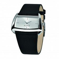 Часы наручные Alfex 5726/005