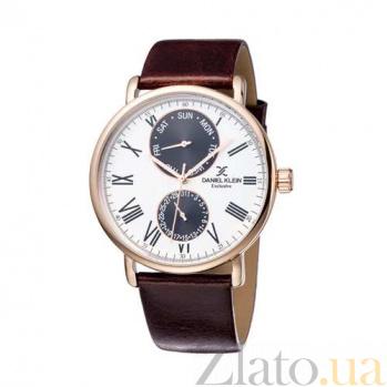 Часы наручные Daniel Klein DK11851-4 000097663
