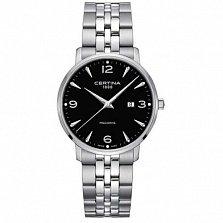 Часы наручные Certina C035.410.11.057.00