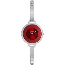 Часы наручные Pierre Lannier 176D651 000083242