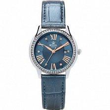 Часы наручные Royal London 21379-09