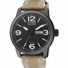 Часы наручные Citizen BM8476-23EE