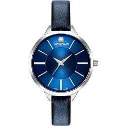 Часы наручные Hanowa 16-6076.04.003