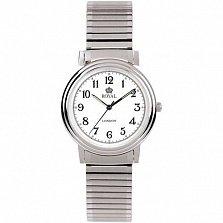 Часы наручные Royal London 40000-05