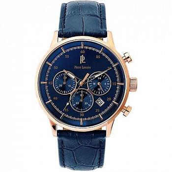 Часы наручные Pierre Lannier 225D466 000085311