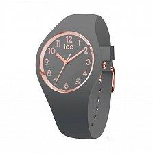 Часы наручные Ice-Watch 015332