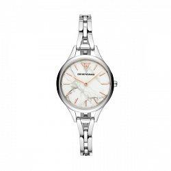 Часы наручные Emporio Armani AR11167 000111934