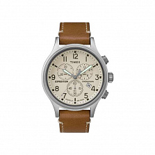 Часы наручные Timex Tx4b09200