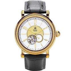 Часы наручные Royal London 41172-02 000087608