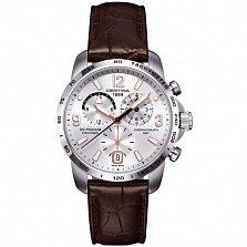 Часы наручные Certina C001.639.16.037.01