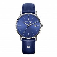 Часы наручные Maurice Lacroix EL1087-SS001-410-1