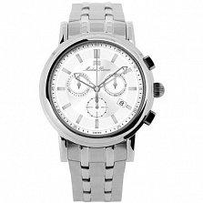 Часы наручные Michel Renee 240G120S