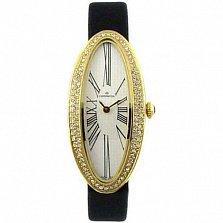 Часы наручные Continental 8043-GP257