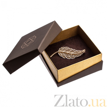 Брендовая упаковка Zlato размерами 70х70мм 7х7