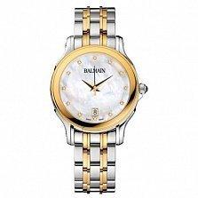 Часы наручные Balmain 1852.39.86