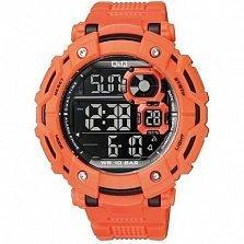 Часы наручные Q&Q M150J004Y