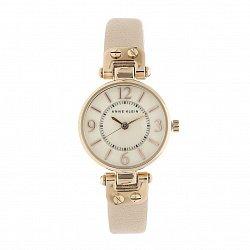 Часы наручные Anne Klein 10/9442RGLP 000107509