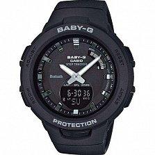 Часы наручные Casio Baby-g BSA-B100-1AER