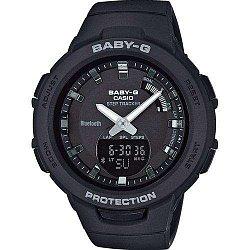 Часы наручные Casio Baby-g BSA-B100-1AER 000092984