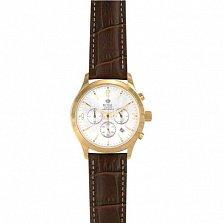 Часы наручные Royal London 41194-03