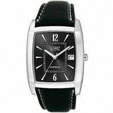 Часы наручные Citizen BM6511-09E