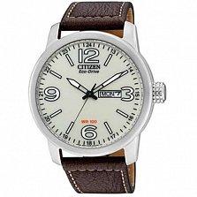Часы наручные Citizen BM8470-03AE