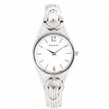 Часы наручные Pierre Lannier 002D600