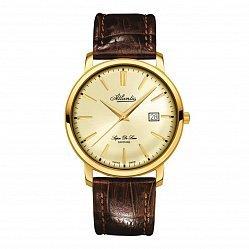 Часы наручные Atlantic 64351.45.31