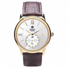 Часы наручные Royal London 41041-03