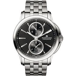 Часы Maurice Lacroix коллекции Chrono 2 counters