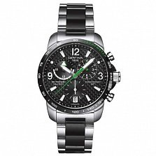 Часы наручные Certina C001.639.22.207.02