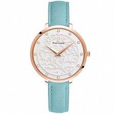 Часы наручные Pierre Lannier 041K606