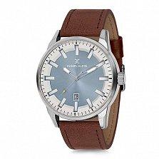 Часы наручные Daniel Klein DK11652-7