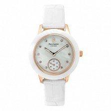 Часы наручные Pierre Lannier 063F990