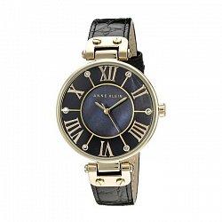 Часы наручные Anne Klein AK/1396BMBK 000107527
