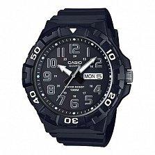 Часы наручные Casio MRW-210H-1AVEF
