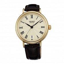 Часы наручные Orient FER2K003C