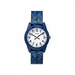 Часы наручные Timex Tx7c12000 000085915