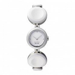 Часы наручные Alfex 5740/905