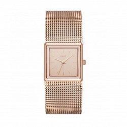 Часы наручные DKNY NY2564