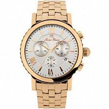 Часы наручные Michel Renee 236G420S