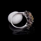 Перстень к540jo
