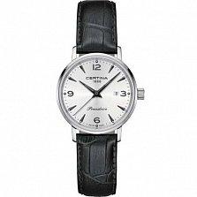 Часы наручные Certina C035.210.16.037.00