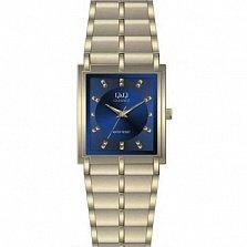 Часы наручные Q&Q QA80-002Y