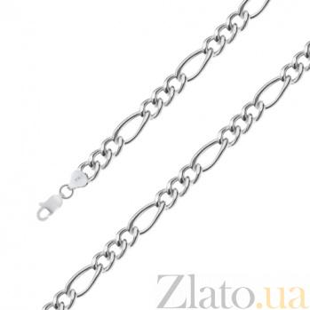 Цепочка из серебра Танис 10050023
